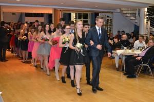 Tanzkurs2015Abschlusshp1
