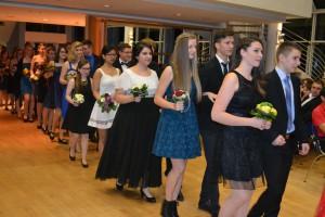 Tanzkurs2015Abschlusshp3