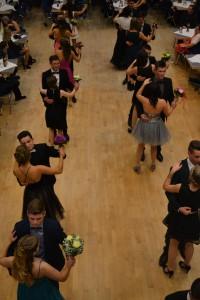Tanzkurs2015Abschlusshp4