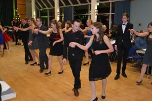 Tanzkurs2015Abschlusshp5