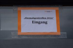 Jubiläum 2016 (290)